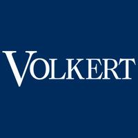Volkert logo