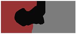 ICS Cyber Management logo