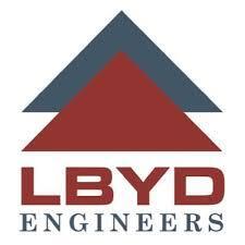 LBYD logo