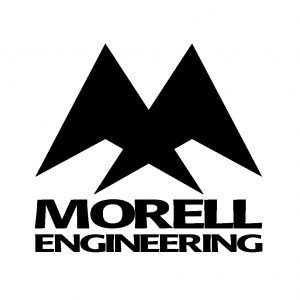Morell logo