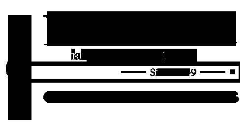McGiffert and Associates logo
